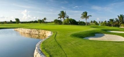 golf_camp.jpg
