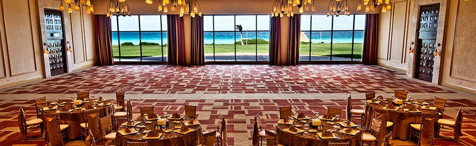 banner-miramar-ballroom.jpg