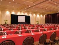 Salón Grand Caribe
