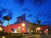 Centro de Convenciones IBEROSTAR Playa Paraíso