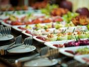 Servicios de Banquete