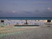 Playa Miramar