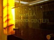 Centro de Convenciones Península, IBEROSTAR Cancún